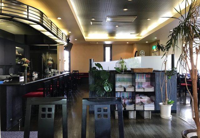 COFFEE&REST マルミ屋