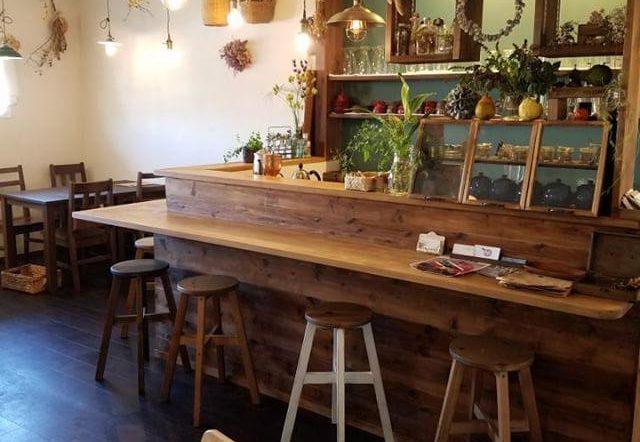 Cotocoto Cafe